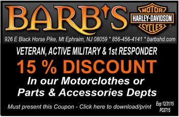For Veterans New Jersey : Homeless To Independence